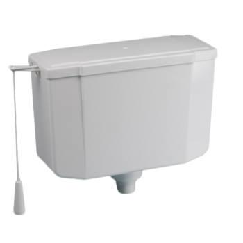 Megbízható wc tartály
