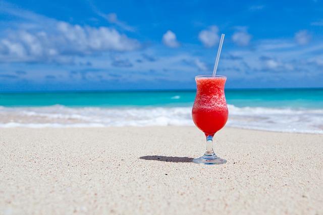 Mauritius utazás
