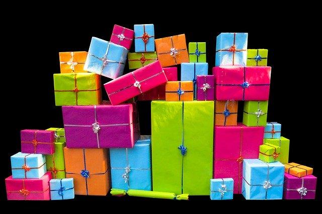 Minőségi ajándékok kedvező áron