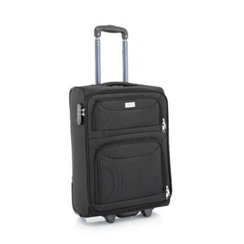 55x40x20 bőrönd