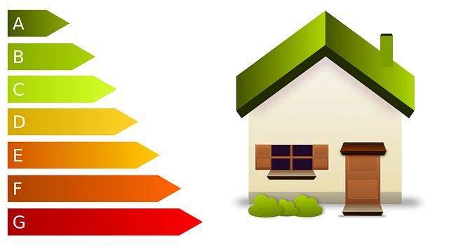 energiahatékonysági beruházás