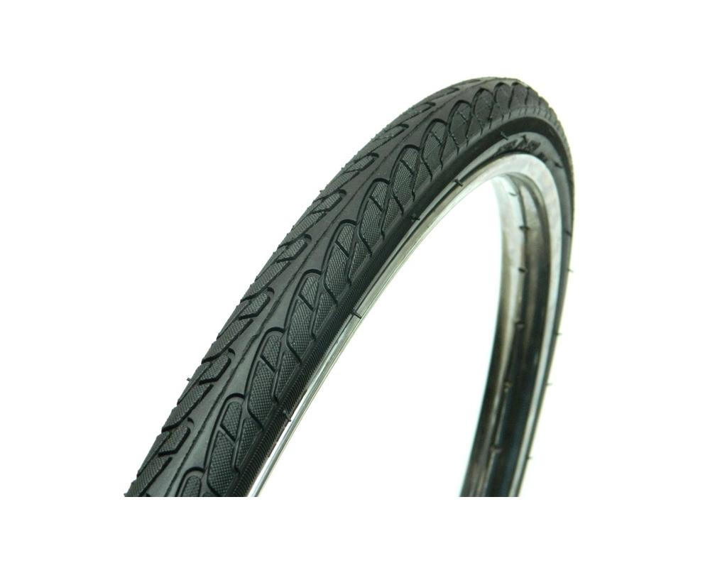 kerékpár külső gumi