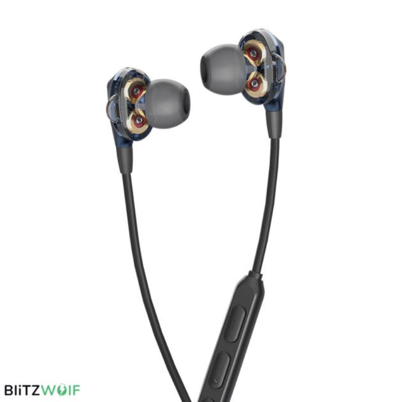vezetékes fülhallgató