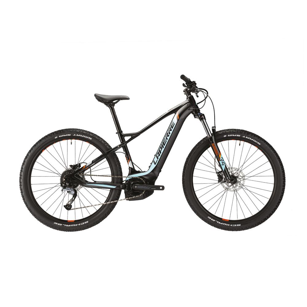 elektromos kerékpár árukereső