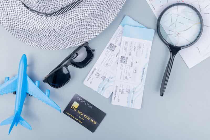 külföldi utazás